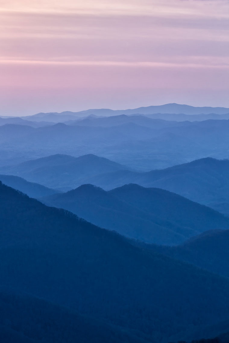 Dusk-Falls-Softly-on-the-Mountains-6911.jpg